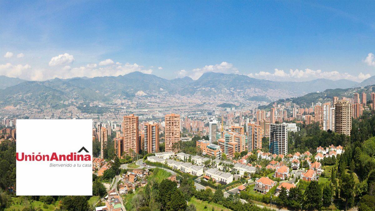 extranjeros en medellín noticia blog union andina