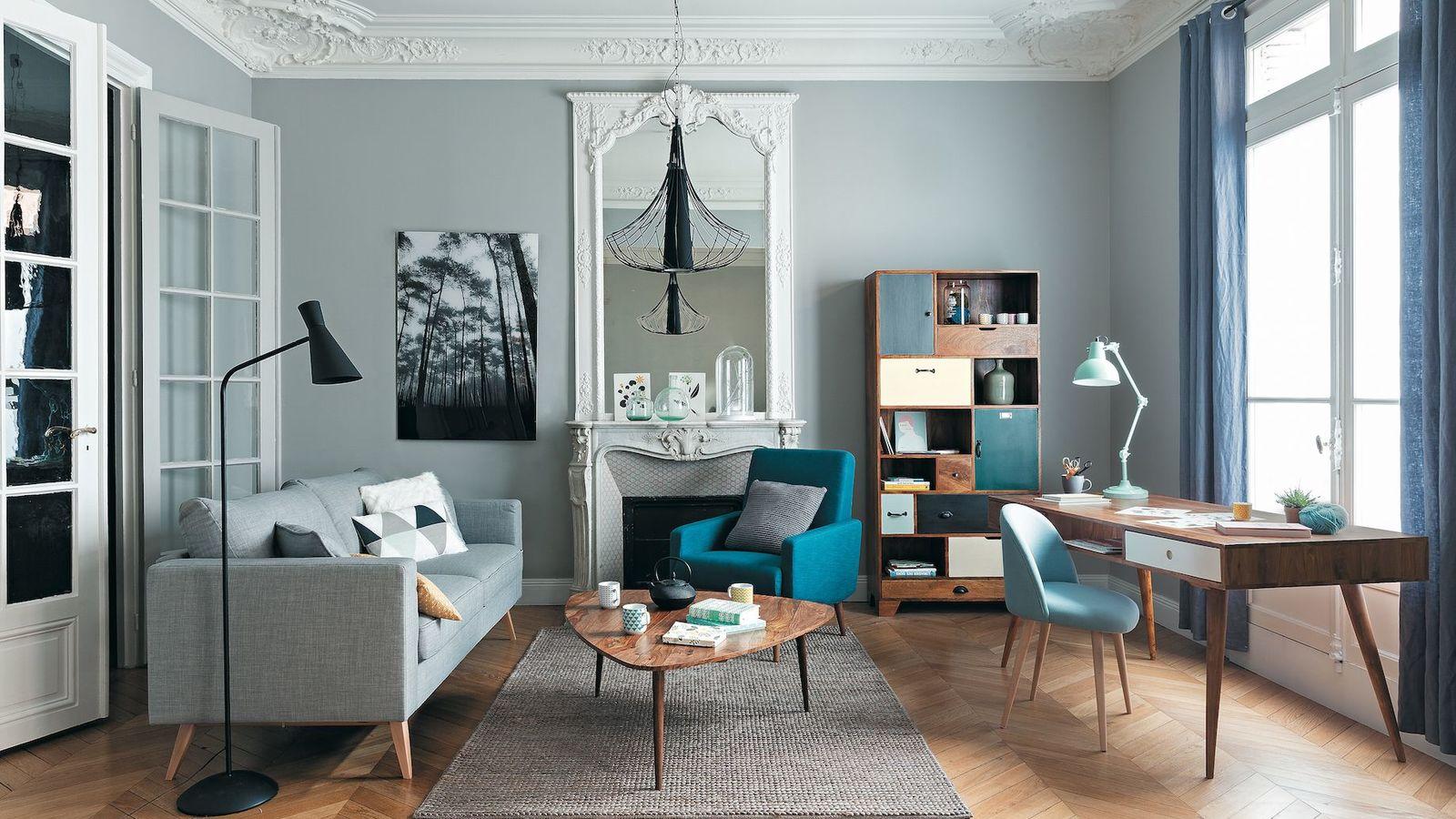 Los 6 errores que debe evitar al decorar su vivienda for Como decorar mi departamento pequeno