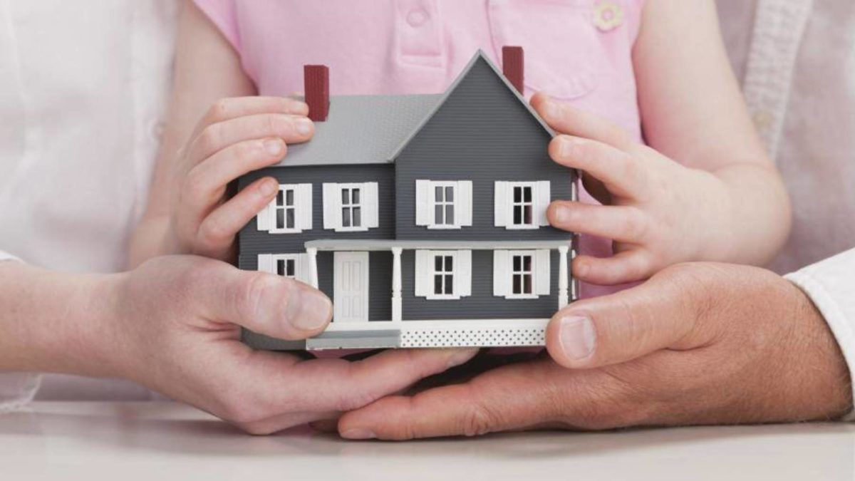 firmar el acta de entrega de tu vivienda