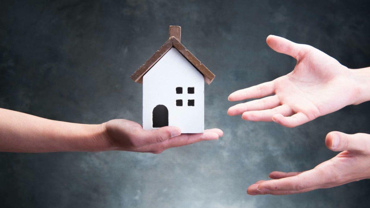 Vivienda en Colombia desde España ¡compra tu casa este 2018!