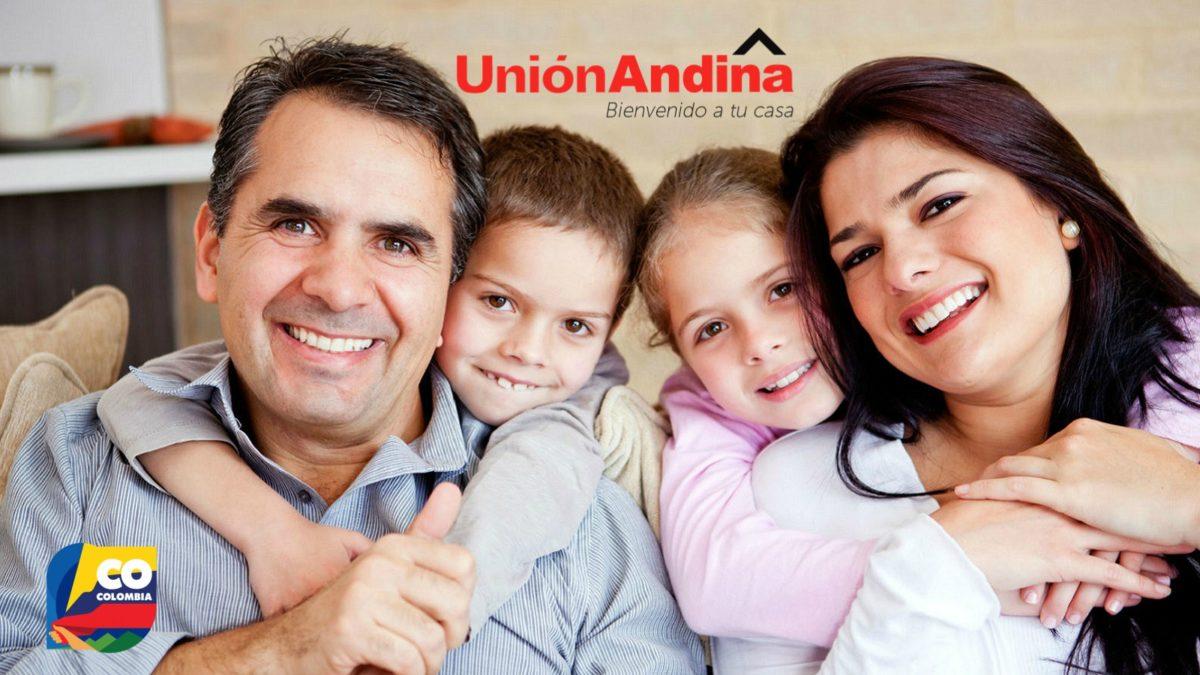 Nuevas Ferias de la Vivienda colombiana en EEUU Europa union andina