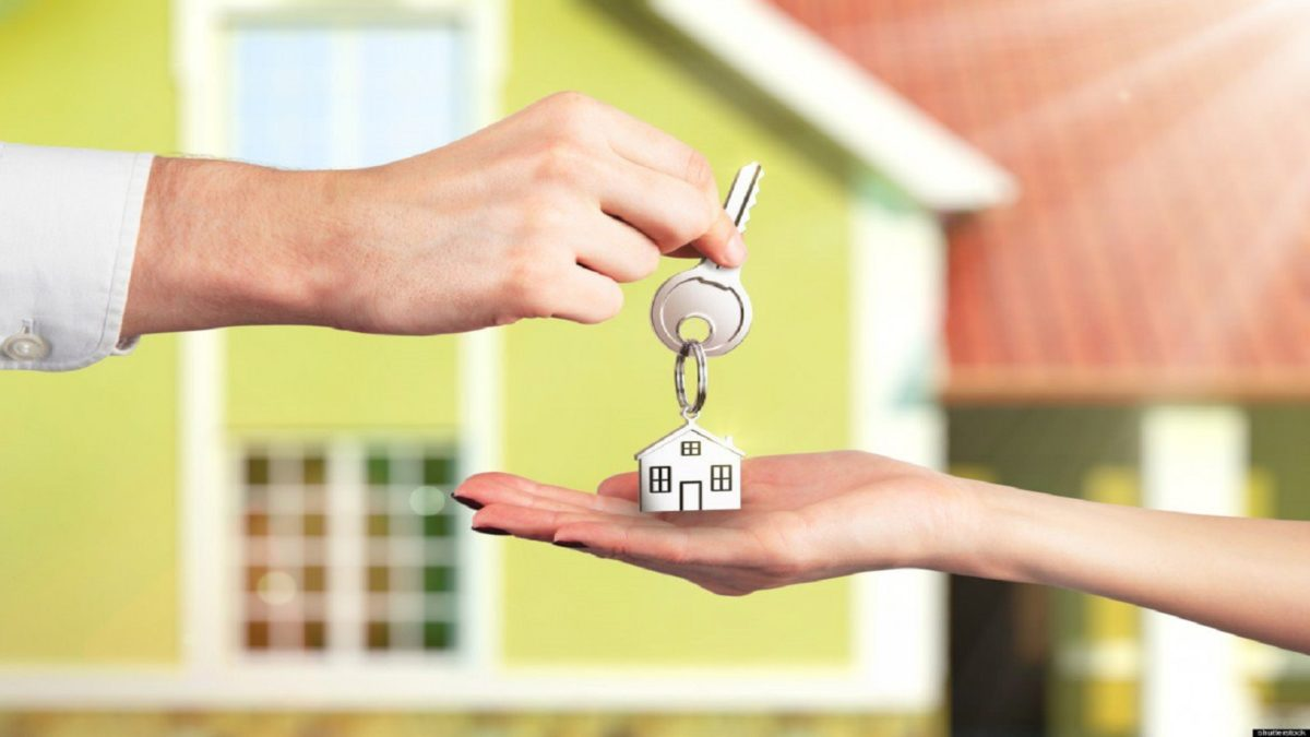 Comprar casa en Colombia desde el extranjero