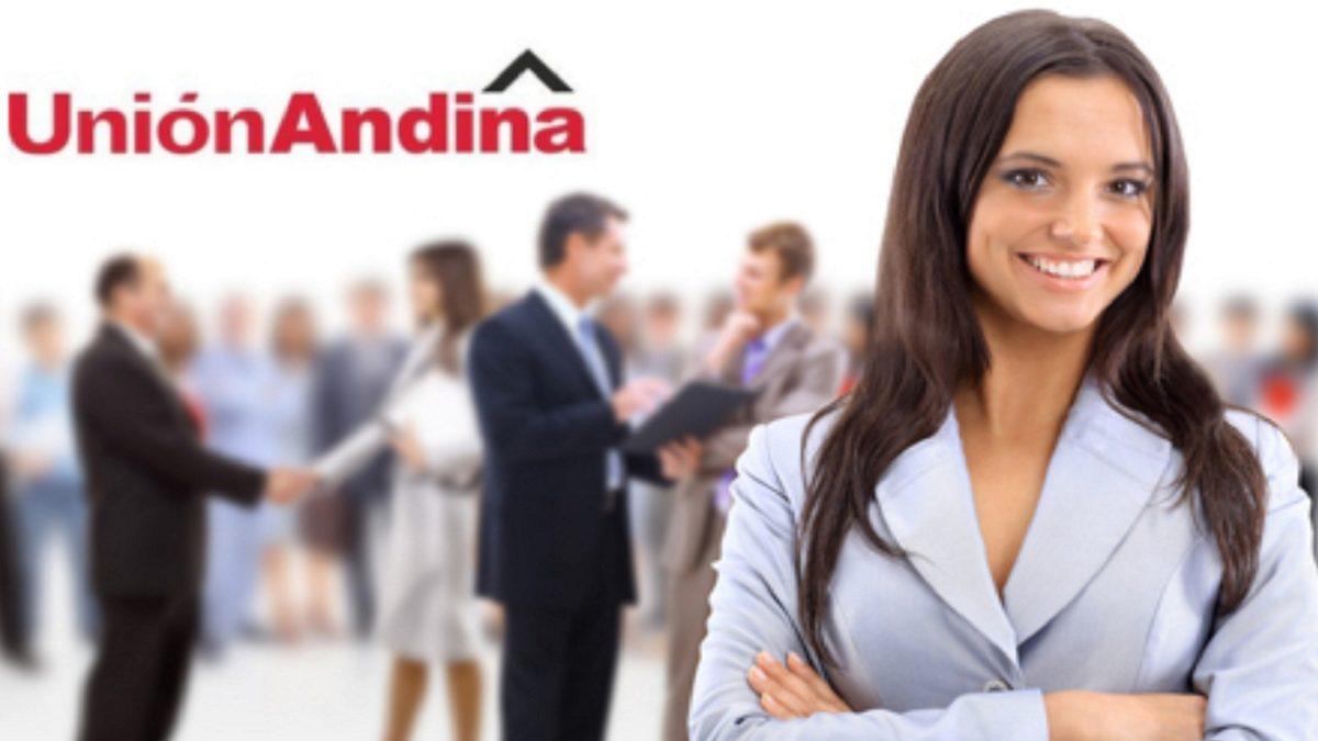 Ofertas de empleo en uni n andina barcelona uni n andina for Oficinas western union en barcelona