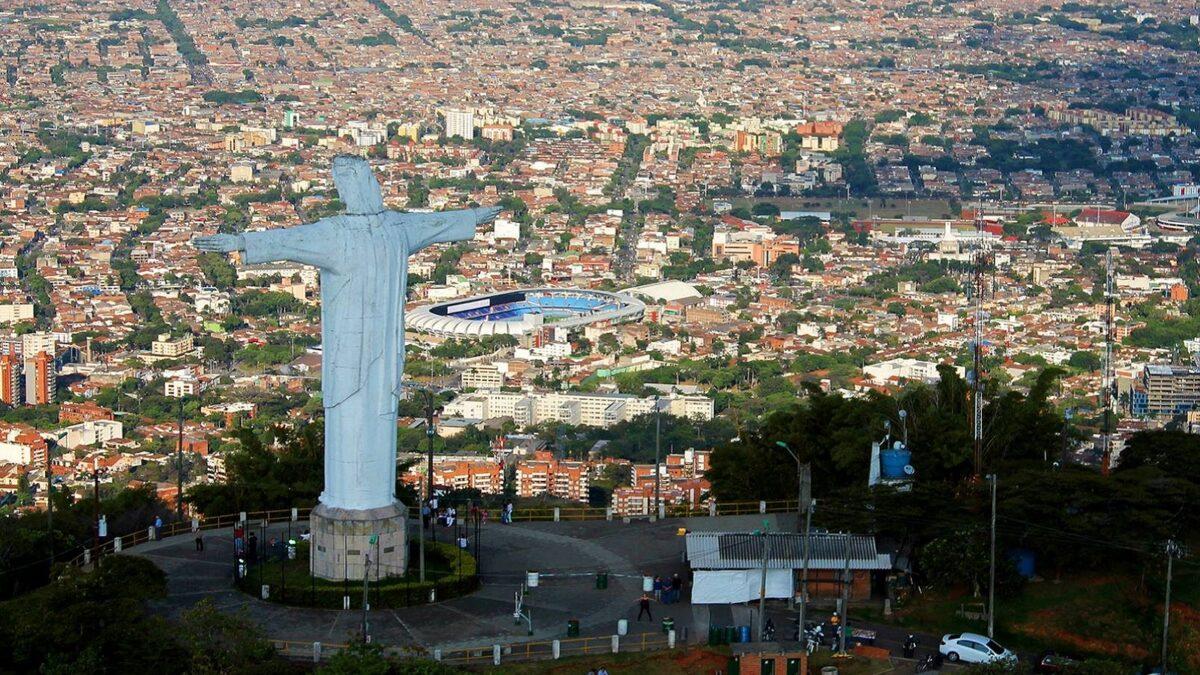 compra tu casa las mejores ciudades para vivir en colombia