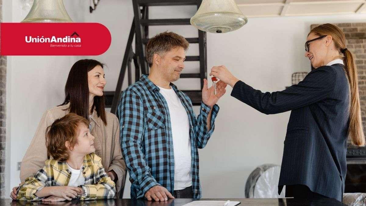 elegir un buen agente inmobiliario