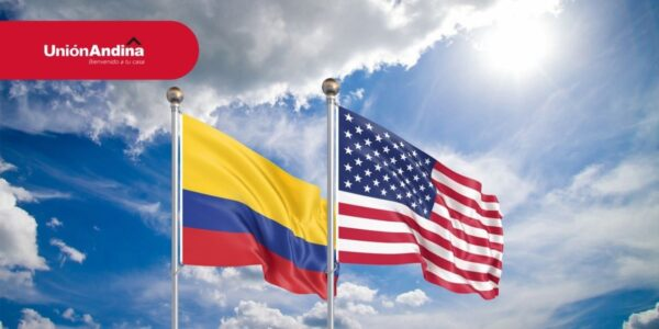 inversión-en-colombia-desde-eeuu