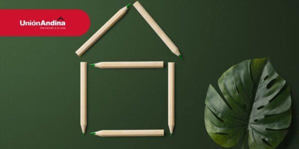 vivienda-propia-sostenible