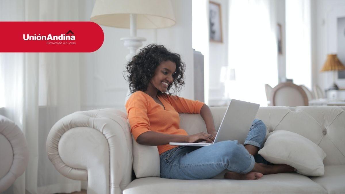 trámite de notaria en línea